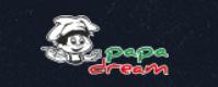 PapaDream