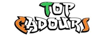 TopCadouri