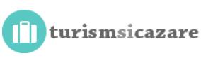 Turismsicazare